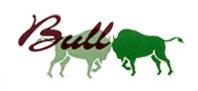 BullPallets.nl